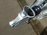 Ifor Williams DP 120 Hochlader Vieh 372x189x182 cm + ZGG 3500 kg