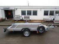 Vezeko Husky Smart Absenker 15.30 302 x 172 cm 1,5 t