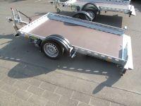 Unsinn AS 1426 Absenker 2,60x1,55m ATV/Kleinfahrzeuge +100 km/h