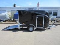 Debon Cargo 1300.02 VOLLPOLY + Seitentüre + Pullmann2+ 100 km/h VORRAT