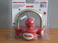 Diebstahlsicherung AL-KO Universal
